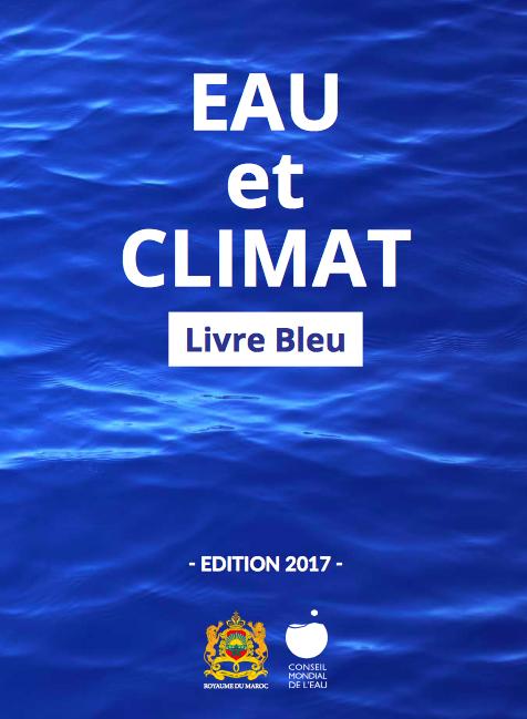 L Eau A La Conference Des Partie Cop 23 Le Livre Bleu