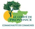 CC Comt� de Provence