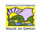 CC Vall�e du Gapeau