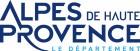 CD des Alpes de Haute-Provence