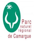 Parc naturel r�gional de Camargue