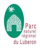 PNR du Luberon