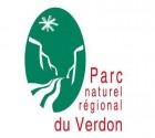 PNR du Verdon
