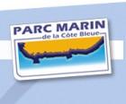 Parc Marin de la Cote Bleue