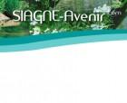 SIIVU Haute-Siagne