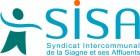 SI Siagne et ses Affluents