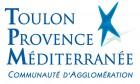 CA Toulon Provence M�diterran�e