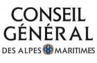 CG des Alpes-Maritimes