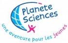 Planete Sciences Mediterranee