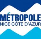 M�tropole Nice C�te d�Azur