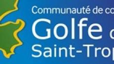 Offre d�emploi charg�(e) de projet ressource en eau sur le Golfe de Saint-Tropez