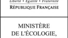 Instruction du gouvernement du 21 octobre 2015 concernant la GEMAPI
