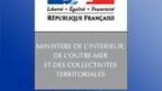 Mise en oeuvre de la taxe GEMAPI : note de la DGCL sur les conditions pr�cises de sa mise en oeuvre
