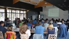 Journ�e partenariale RRGMA / SMAVD - PROTECTION CONTRE LES INONDATIONS : la mise en �uvre du nouveau d�cret