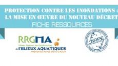 DOSSIER ressource du RRGMA :  Mise en oeuvre du D�cret du 12 mai 2015