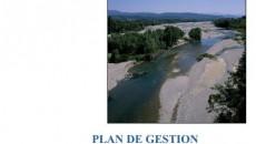 Plans de Gestion quantitative de la Ressource en Eau et suites des �tudes volumes pr�levables