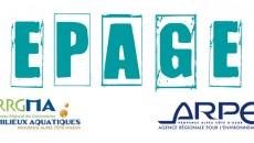 Atelier EPAGE sur les statuts des GMA 12 juin 2012