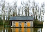 Guide et cahier des charges d�analyse multi-crit�res (AMC) des projets de pr�vention des inondations