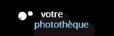 phototh�que